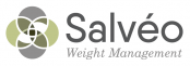 Salvéo Weight Management: Medical Weight Loss Physicians: Voorhees Township, NJ