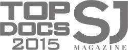 Top Doc 2015