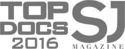 Top Doc 2016