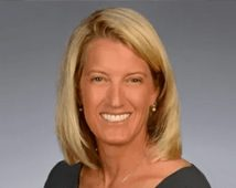Dr. Suzanne Mackey, MD