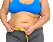 Can Obesity be Cured?