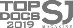 Top Docs 2019 SJMag